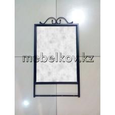3еркало 9500
