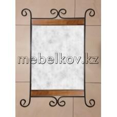 3еркало Новена 2