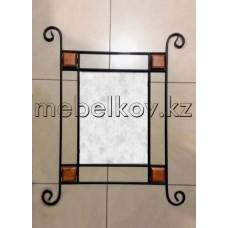 3еркало 4 М