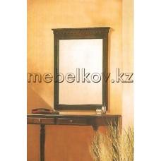 3еркало 7887