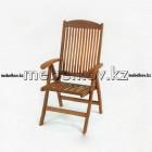 Кресло Penang