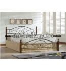 Kровать Дана