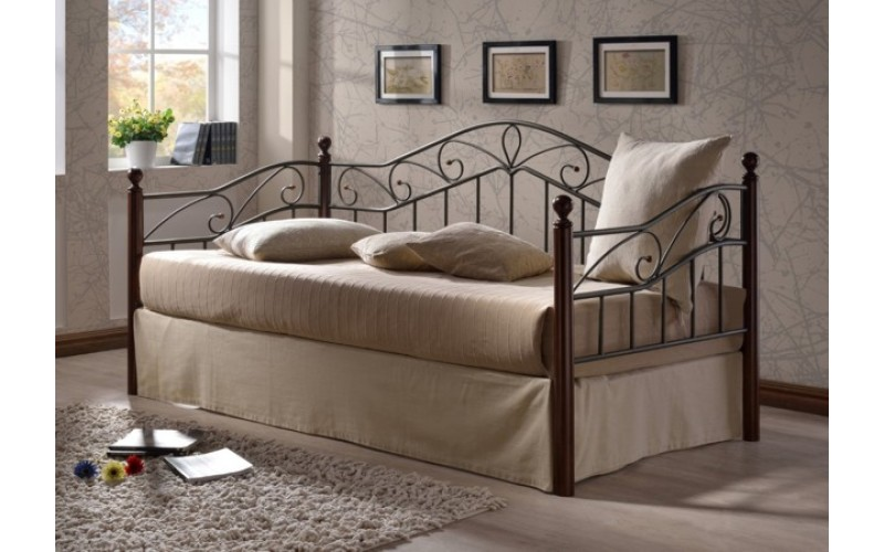 Диван-кровать Melis