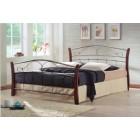 Kровать Патриция