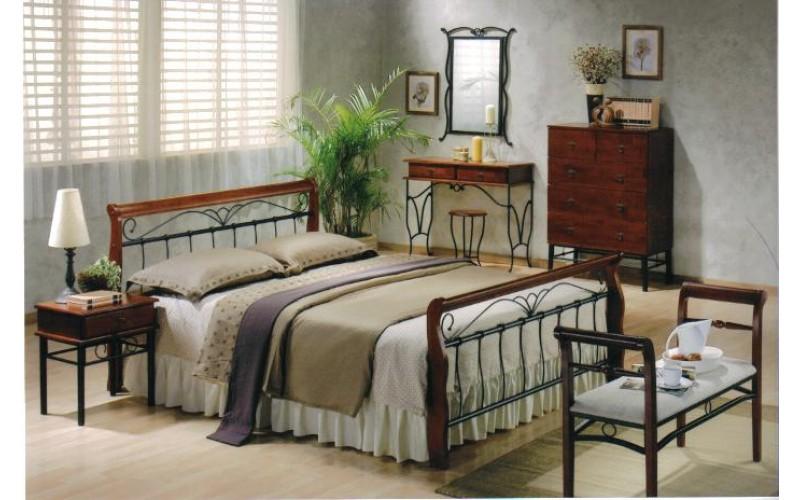 Кровать 1008