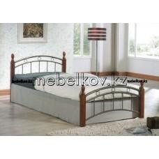 Kровать 208