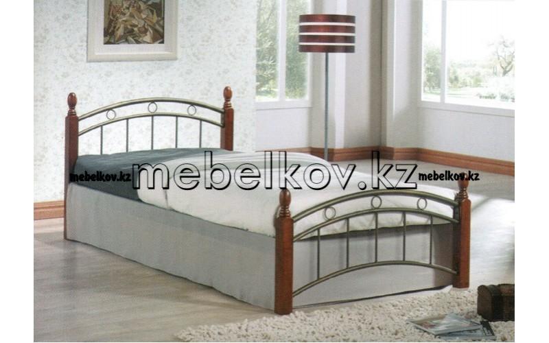 Кровать 208