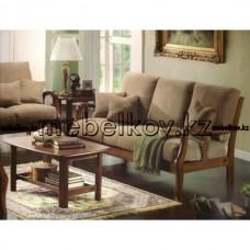 Комплект мягкой мебели 319