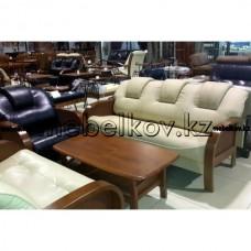 Комплект мягкой мебели 6888 KZ+M