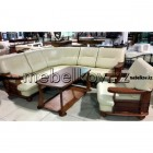Комплект мягкой мебели 188 KZ