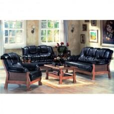 Комплект мягкой мебели 320 KZ